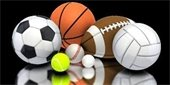 Youth Sports canceled