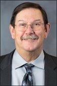 John Hayhoe, Supervisor