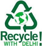 Recycle with Delhi