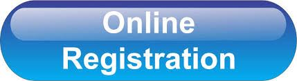 Online registration Opens in new window